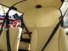 RAMM AEROSPACE R44 interiors