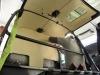 RAMM AEROSPACE R44 HEADLINER BULKHEAD